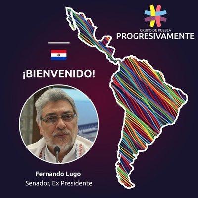 América Latina se encamina a una nueva década del 70