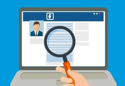 HOY / Candidatos pierden empleo por no cuidar imagen en las redes
