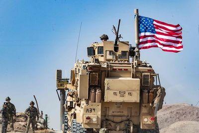 Fuerzas de EE.UU. se retiran de su mayor base del norte de Siria