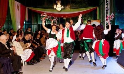 HOY / Paraguay celebrará Semana de la lengua italiana en el mundo