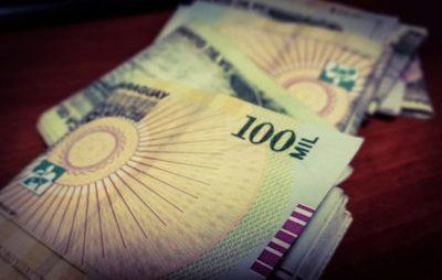 Salario mínimo paraguayo, entre los más altos de la región