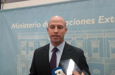 Embajador apunta al grupo de Puebla por inestabilidad en países de la región
