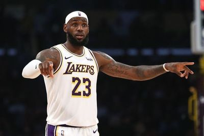 Regresa la magia de la NBA