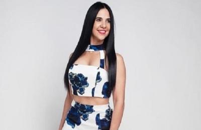 """Norita Rodríguez calificó como """"de nivel"""" otra edición del Baila"""