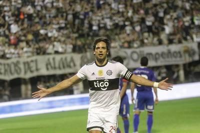 """""""Parece una broma"""": Roque rechaza el cambio de formato del campeonato"""