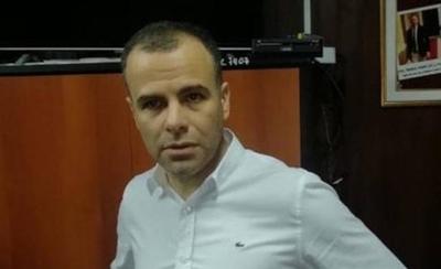 HOY / Escándalo de coimas del Indert: Gómez de la Fuente se abstuvo de declarar