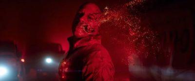 """Primer tráiler de """"Bloodshot"""", una adaptación de cómics con Vin Diesel"""