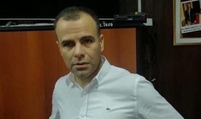 Caso Indert: Gómez de la Fuente se abstuvo de declarar