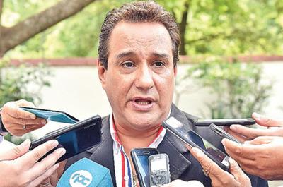 Pacientes oncológicos critican desatención de gobernador de Central