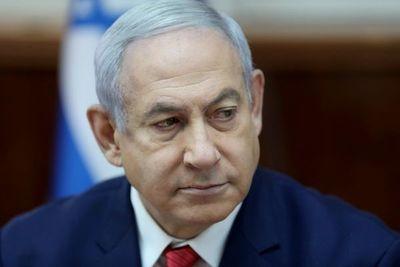 Netanyahu renuncia a formar gobierno y lo hará el opositor Gantz