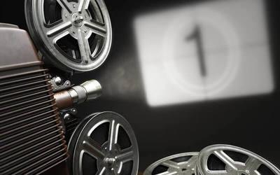 """Presidente emitió decreto reglamentario de la """"Ley de Cine"""""""