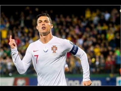 Cristiano Ronaldo gana ahora más dinero en Instagram que jugando fútbol.