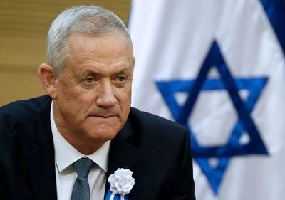 Israel busca primer ministro