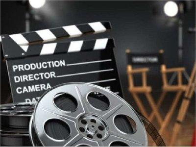 Paraguay avanza en su Ley del Cine con creación de Instituto del Audiovisual