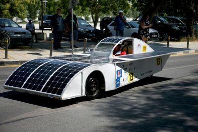 Las pequeñas unidades solares impulsarán aumento de la energía