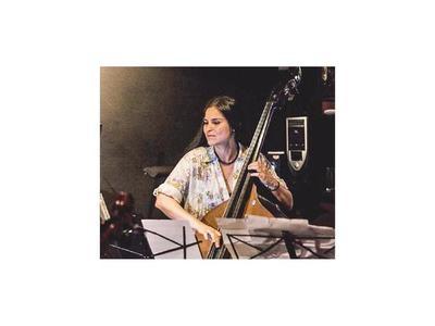 Majuja Trío ofrece un concierto esta noche en la Manzana