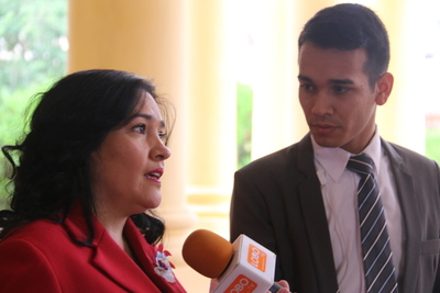 Paraguay atrae importantes inversiones en materia turística