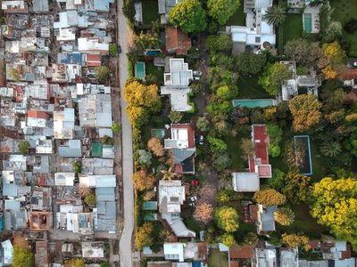 Cinco claves económicas para entender las elecciones en Argentina