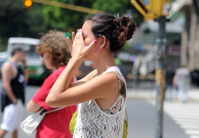 """Impulsan """"Campaña Solar 2019"""" para prevenir el cáncer de piel"""