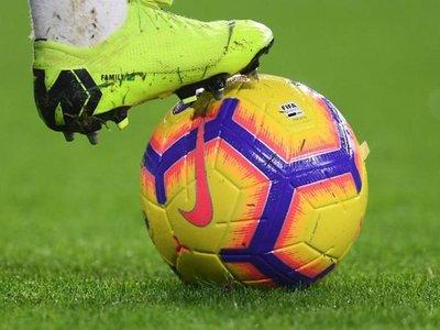 Futbolistas son tres veces más propensos a morir por demencia, según estudio