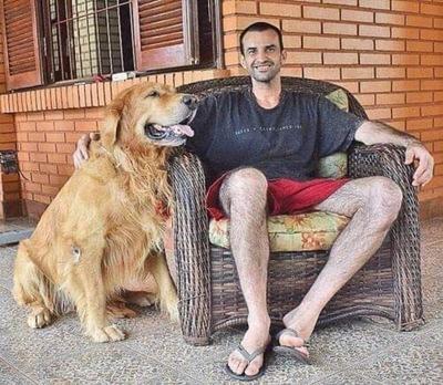 Condenado a 5 años por producir aceite de cannabis para ayudar a enfermos