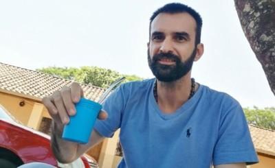 Cinco años de cárcel para Sacoman por producir aceite de cannabis