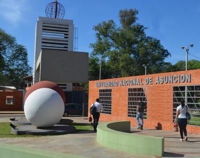 """Programa de """"Mediadores Universitarios"""" para el acceso a la justicia"""
