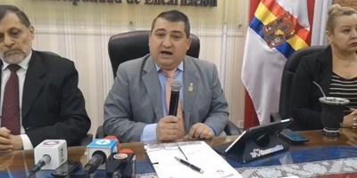 DESCONTROL EN TESORERÍA MUNICIPAL, AHORA FALTARON 79 MILLONES