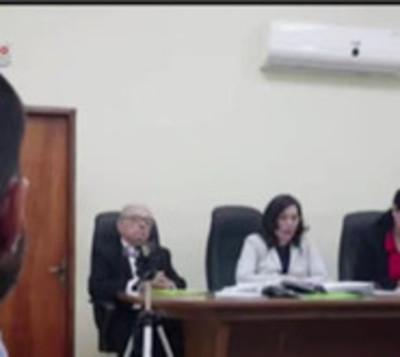 Tribunal ratifica condena a Sacoman