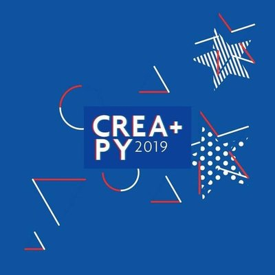 Llega el primer mercado de industrias creativas del Paraguay