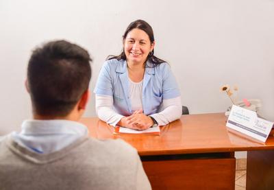 Salud Mental: cinco señales de alerta de que algo anda mal