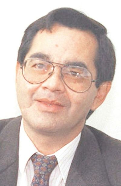 Cámara  anula acusación contra intendente Mendoza