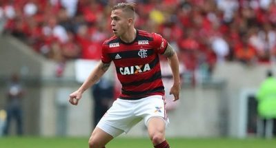 Flamengo golea a Gremio y medirá a River Plate en final de la Libertadores