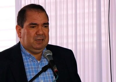 Gobernación incumple orden judicial y Edgar López sería procesado por Desacato