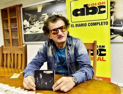 Derlis González celebra 45 años de música con nuevo CD