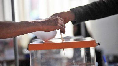 Argentina a las urnas, qué pasa el día después