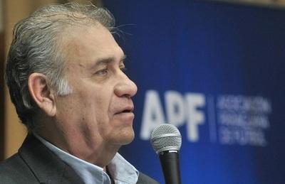 Ordenan embargo de más de USD 14,5 millones en propiedades de González Daher