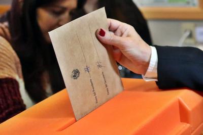 El principal desafío para el futuro presidente uruguayo
