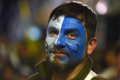 Uruguay elige a sucesor de Tabaré Vázquez