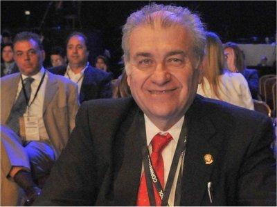 Jueza embarga bienes de González Daher por unos G. 93.973 millones