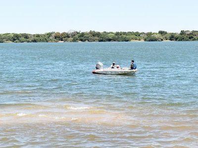 Anuncian estricto control durante veda pesquera