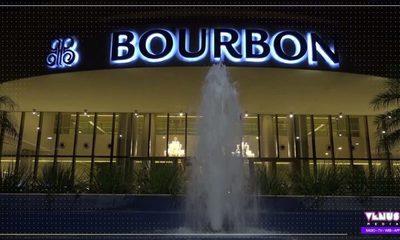 Nuevas experiencias y actividades en El Bourbon Convention Hotel Asunción