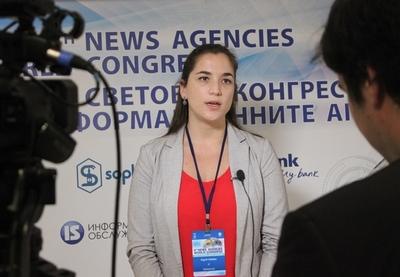 El derecho de todos: transparencia y acceso a la información, ahora en la TV