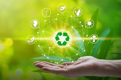 Charla busca fomentar consumo sostenible