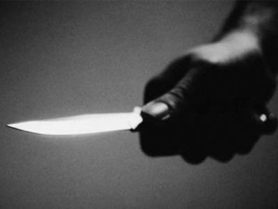 Detienen a supuestos motoasaltantes por crimen de joven en Luque