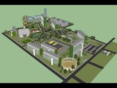 Desmienten pago por inscripción y gestión de construcción de viviendas sociales en Encarnación