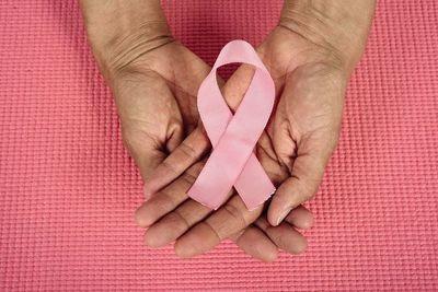 Mujeres no se autoexploran por miedo a ser diagnosticadas con cáncer de mama