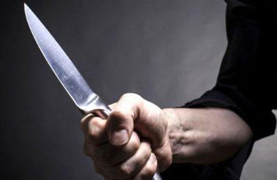 Motochorros asesinaron de una puñalada a un joven