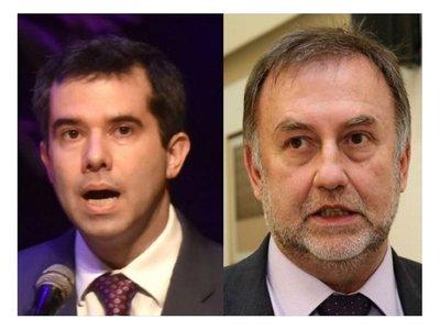 """Cepo cambiario argentino encuentra al Paraguay de """"brazos cruzados"""""""