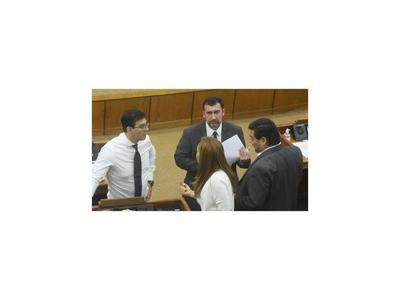 Proponen una comisión para investigar los títulos falsos